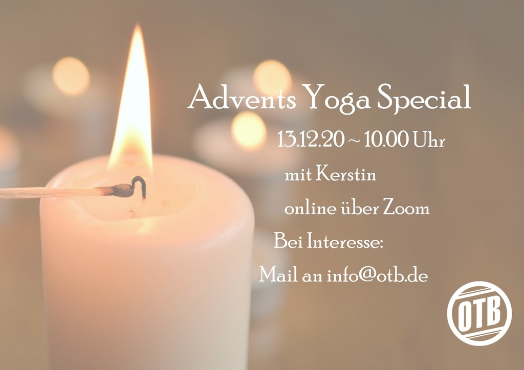 13.12.20 Advents yoga Special zoom.jpg