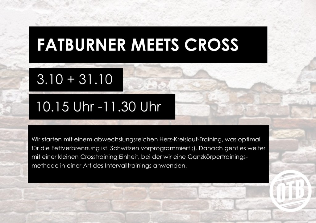 Fatburner meets Cross 3.10 +31.10.jpg
