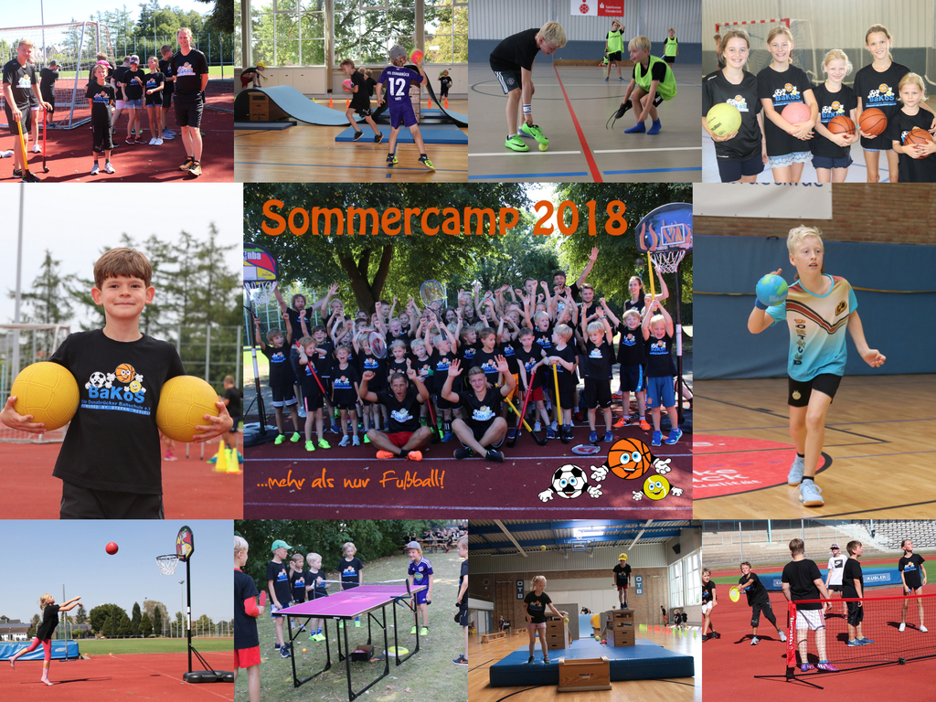 Collage Sommercamp 2.jpeg